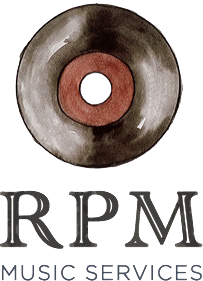 RPM Music Services |